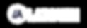 LATOKEN_Full_horizontal-white-BGtranspar