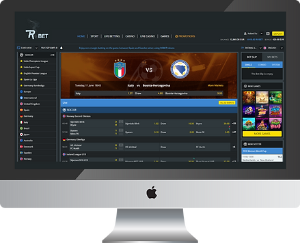 ROBET LIVE PLATFORM MAC. Robet zero margin sports betting. Enjoy unbeatable low margins, best lines, best odds, live streams of sport and eSport events, annonymous betting, best casino bonus, best free bet