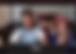 Screen Shot 2019-07-23 at 5.13.57 PM.png