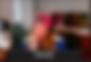 Screen Shot 2019-07-23 at 11.53.21 AM.pn