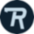 robet coin round logo. Robet zero margin sports betting. Enjoy unbeatable low margins, best lines, best odds, live streams of sport and eSport events, annonymous betting, best casino bonus, best free bet