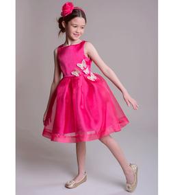 rochita fete, rochie aniversari