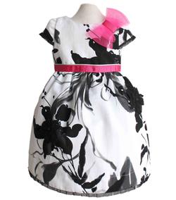 rochite fete rochii fete reducere