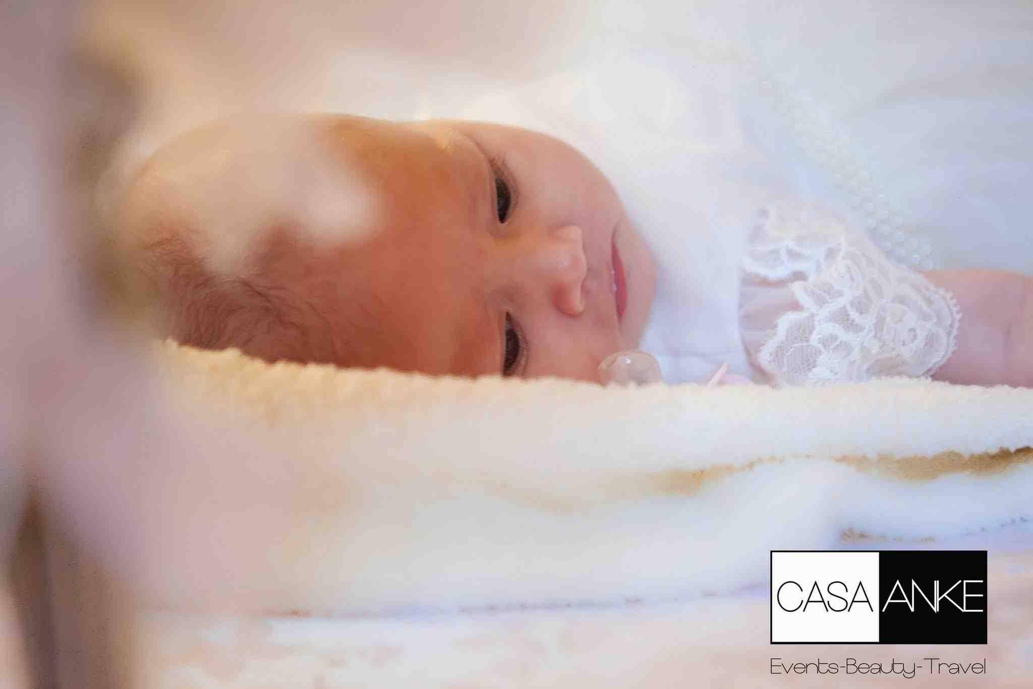 ceremonie botez, botez bebe