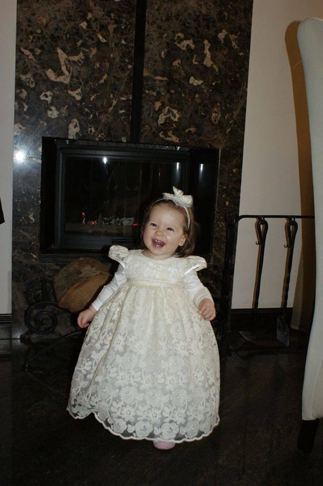rochita aniversare 1 an