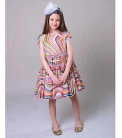 rochita aniversari, rochita fete
