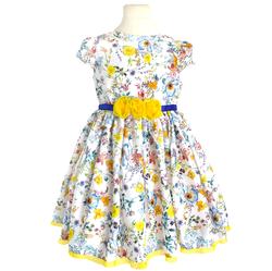 rochie-vascoza-flori-galbene1