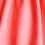 rochii fete roz neon volum