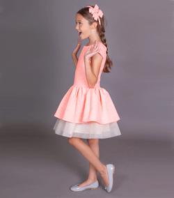 rochita fete, rochita aniversari