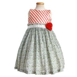 rochita fete, rochii fete
