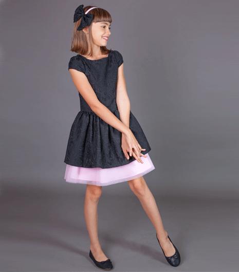 rochita aniversari, rochite fete