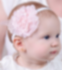Hainute botez|Rochita botez|Bentita botez|Botez roz