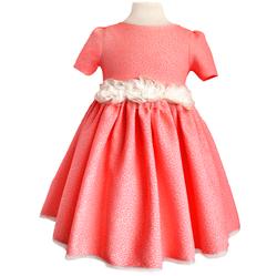 rochie-roz-neon1
