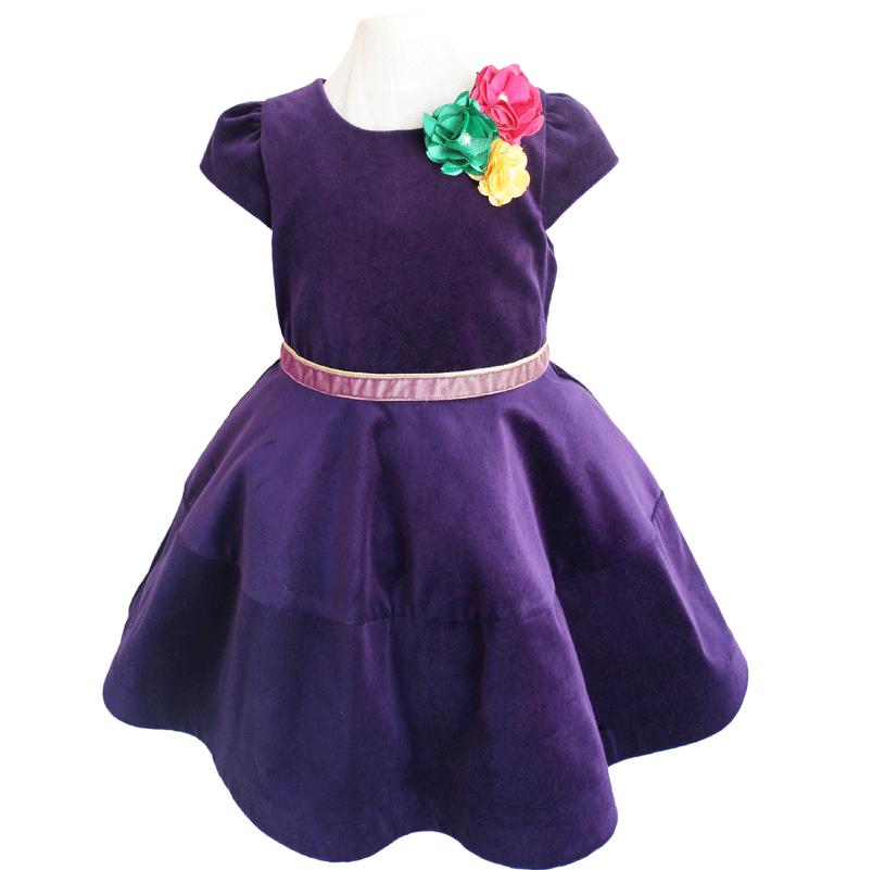 Jewel-purple1