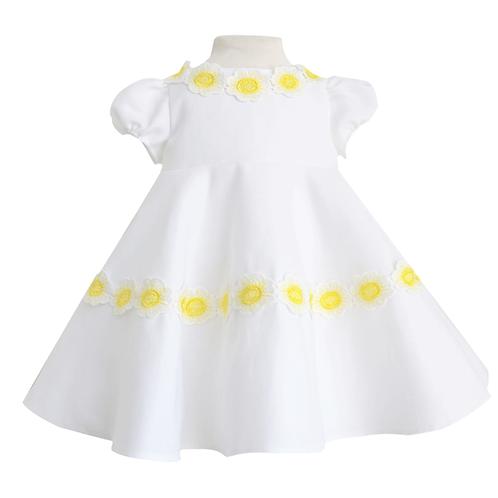 rochita botez in margarete flori
