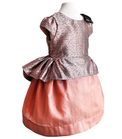 rochita fete trena, rochite fete