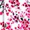 rochita botez flori cires