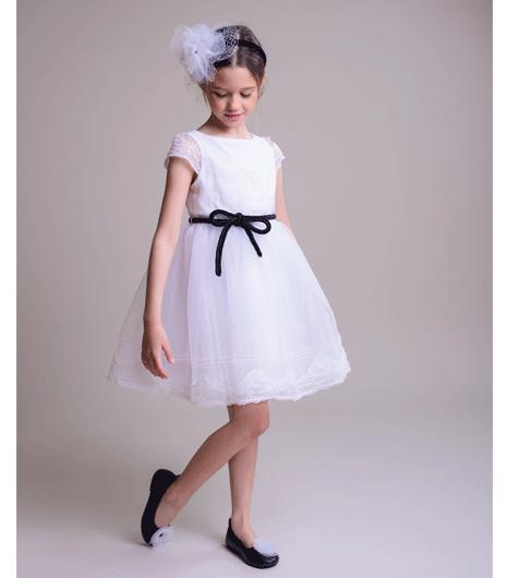 rochita fete, rochie ceremonie