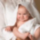trusou botez