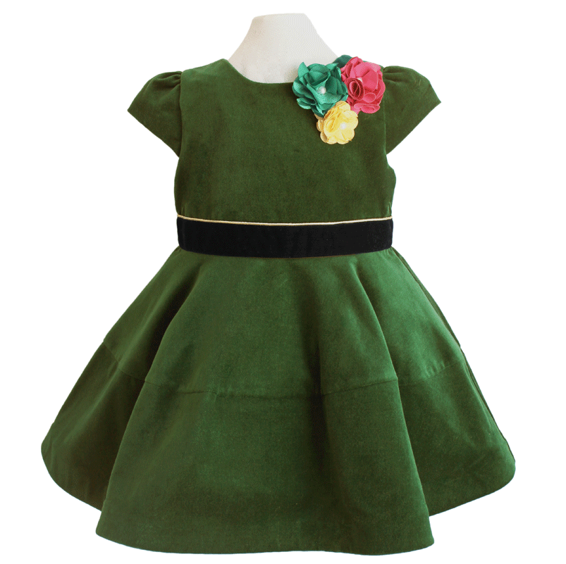 Jewel-green1
