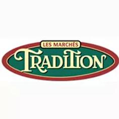 Logo Marche-Tradition.webp