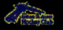 LSAHC Logo