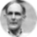 Richard Sears.png