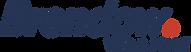 Brendow-Logo_Prozess.png