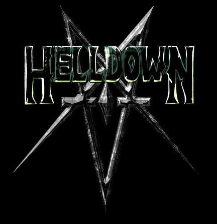 NewHelldown Video &Competition