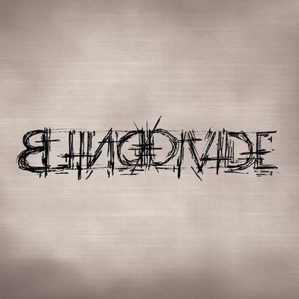 Blind Divide - Metal 2 The Masses