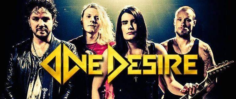 one-desire-band-750x315