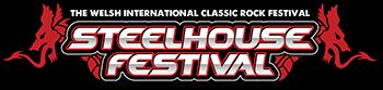 Steelhouse Festival 2019