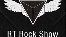 The RT Rock Show Playlists 2020
