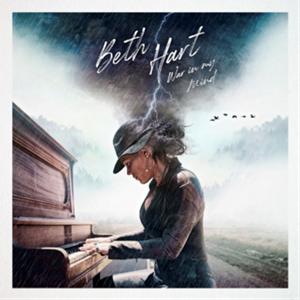 Beth Hart - Bad Women Blues