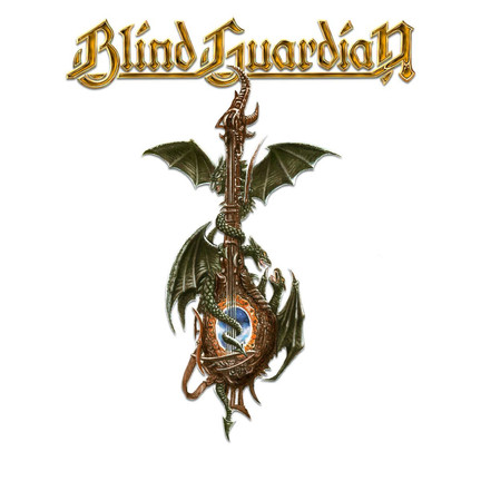 BLIND GUARDIAN RELEASE NEW LIVE SINGLE 'BORN IN A MOURNING HALL'