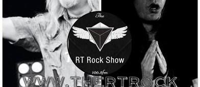 Next Week On The RT Rock Show #ALLTHEWAYTO11