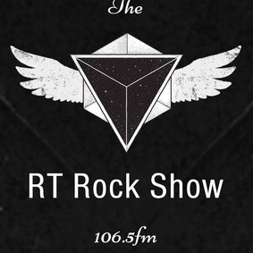 The RT Rock Show Playlists 2021