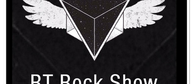 The RT Rock Show Gig Guide 12th - 18th November 2018 🤘