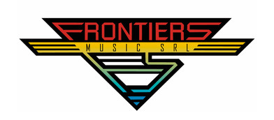 FRONTIERS MUSIC NEWSLETTER AUGUST 2018