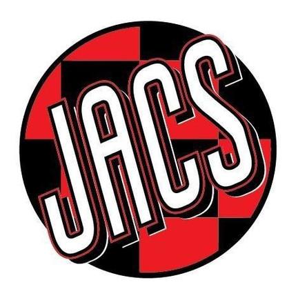 Jacs Aberdare September Gig Guide
