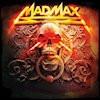 MAD MAX - German Classic Hard Rockers' New Landmark Studio Album '35' Released August 10th