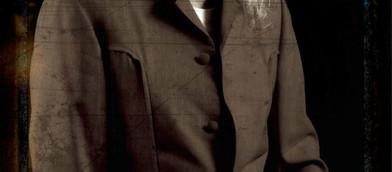 Bob Catley - Magnum, Avantasia & Life On The Road!