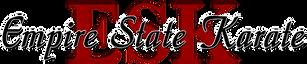 Empire State Karate