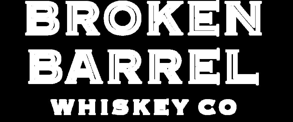Broken_Barrel_logos-White.png