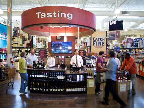Total Wine 2.jpg
