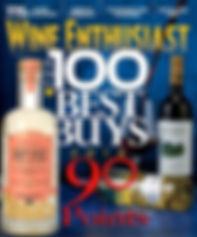 Grapefruit 90 Point Wine Enthusiast WA.j