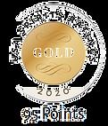 USASpiritsRatings-Gold%20Medal%20Award%2