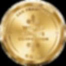 SF World Spirits Gold 2019.png