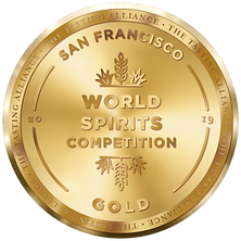 SF World Spirits Gold 2019.png