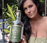 Bourbon_Brunette2.PNG
